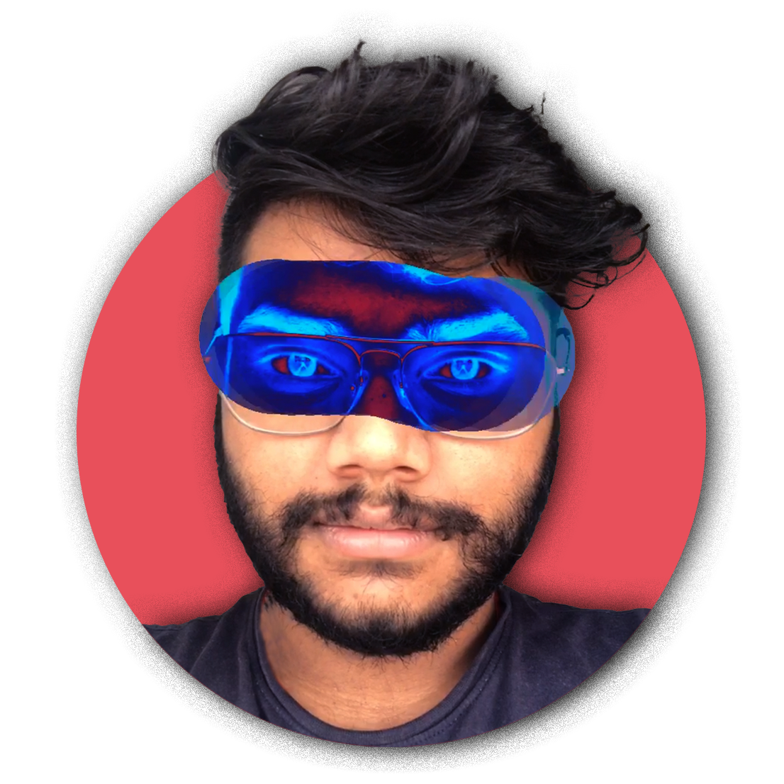 Kavin Kumar - avatar