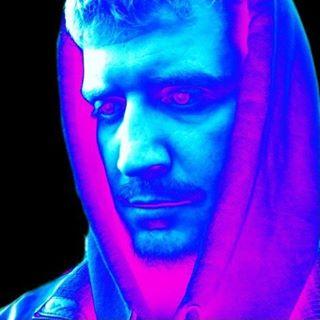 Aleksey Efremov - avatar
