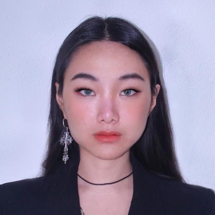 Kyo - avatar