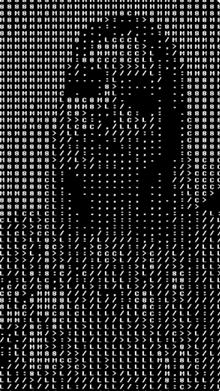 Art arcii Web Graphics