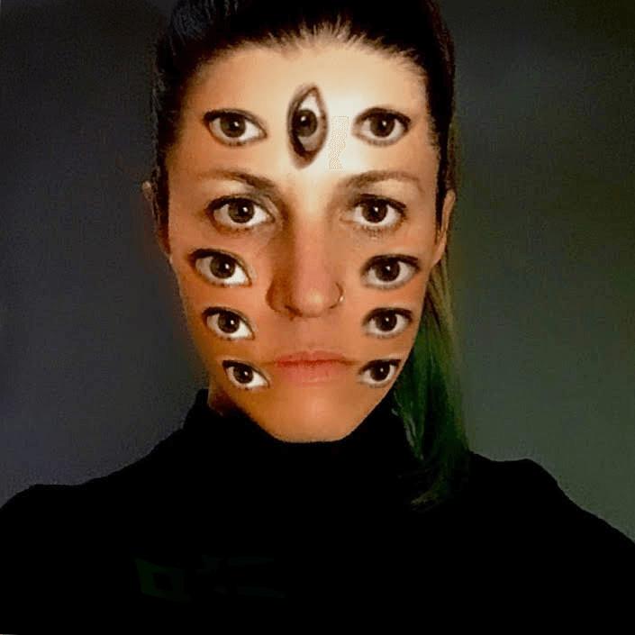 Viv Galinari - avatar