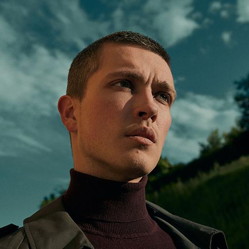 Alexander Surnin - avatar