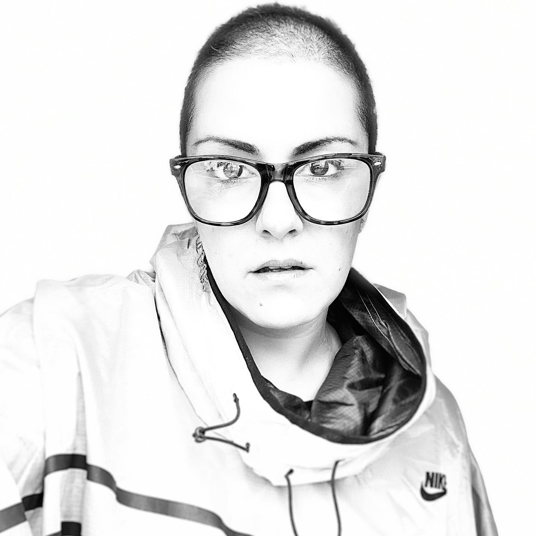 Florencia Raffa - avatar