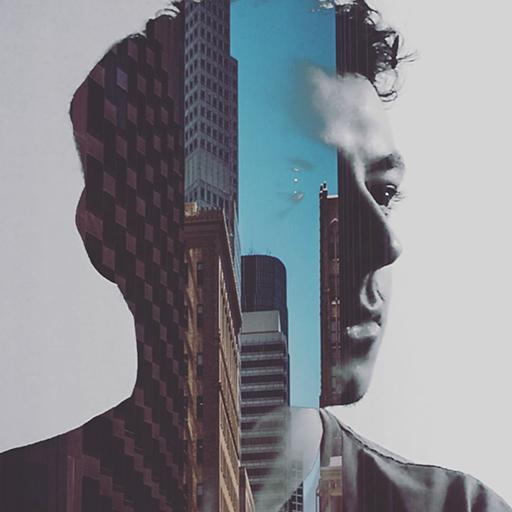 Jonathan Pereira - avatar