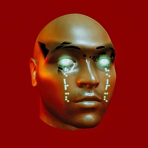 Justin W Laurent - avatar