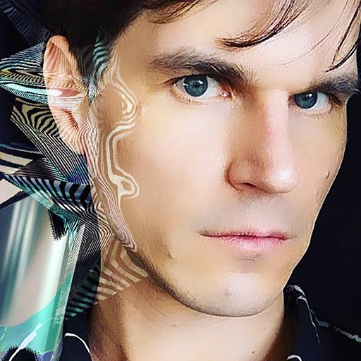 Gijsbert Wahl - avatar