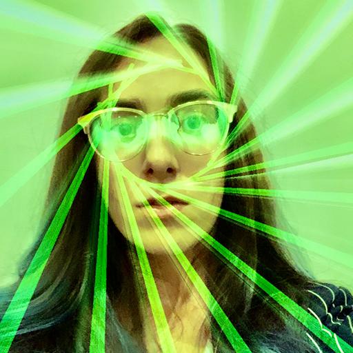 Alexis Zerafa - avatar