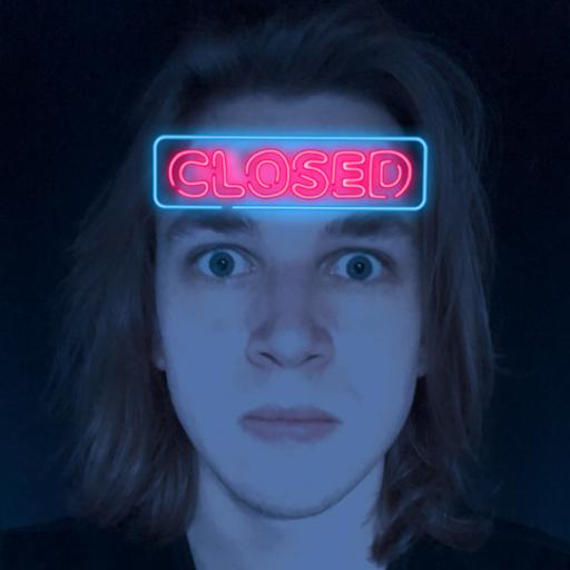 Charly Bourgain - avatar