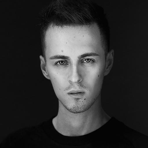 Denis Rossiev - avatar