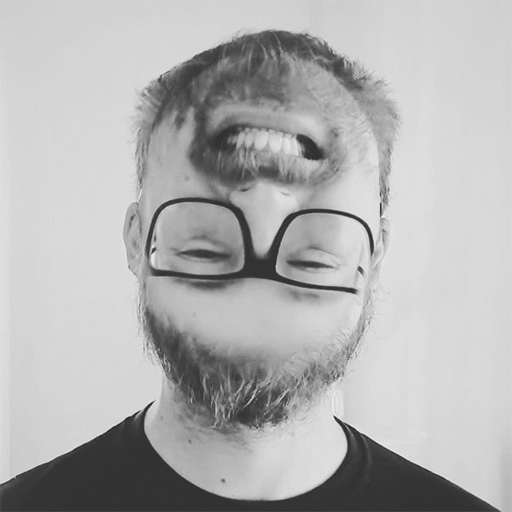 Josh Beckwith - avatar