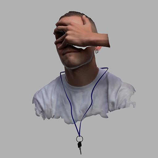 Karol Sudolski - avatar