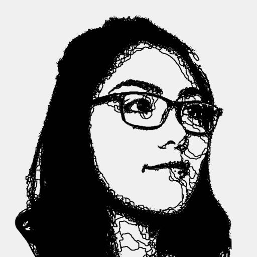 Mitsuko Ono - avatar