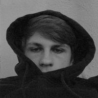 Noah - avatar
