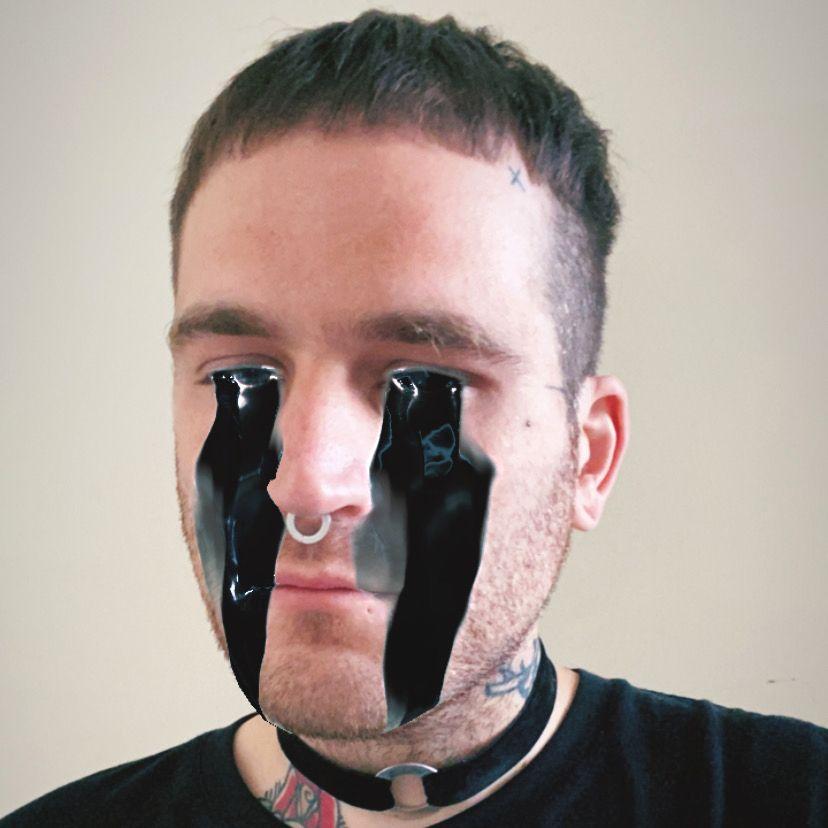 loloarmdz - avatar