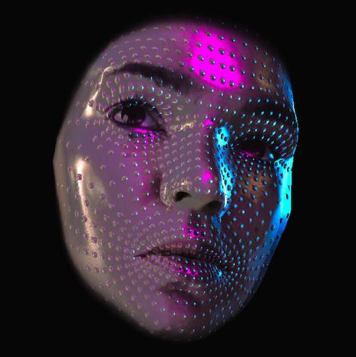 Mona Birkás - avatar
