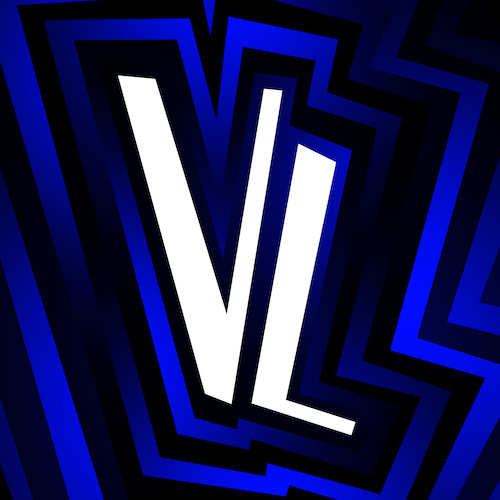 Lednique - avatar