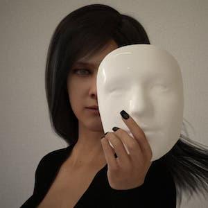 Bagdellenok - avatar
