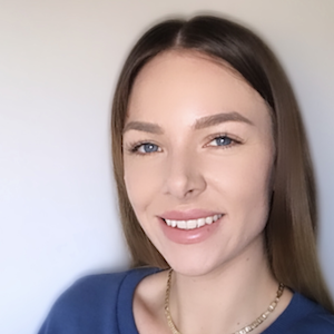 Brianna Wick - avatar
