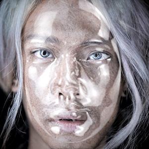 Chady Pantaleon - avatar