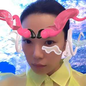 Chakky Kato - avatar