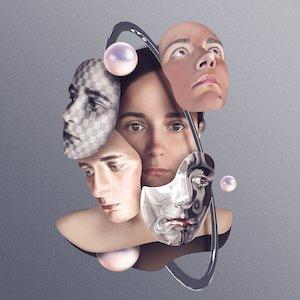 Geyzerrr - avatar
