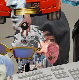 juliovzm - avatar