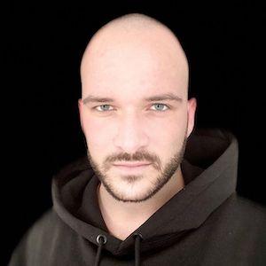 Luka Lan Gabriel - avatar