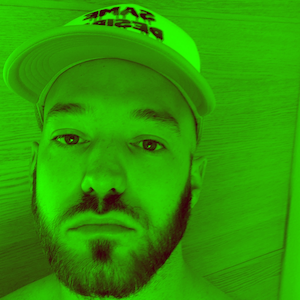 Michael Filips - avatar