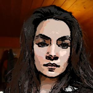 MoreFiltersPls - avatar