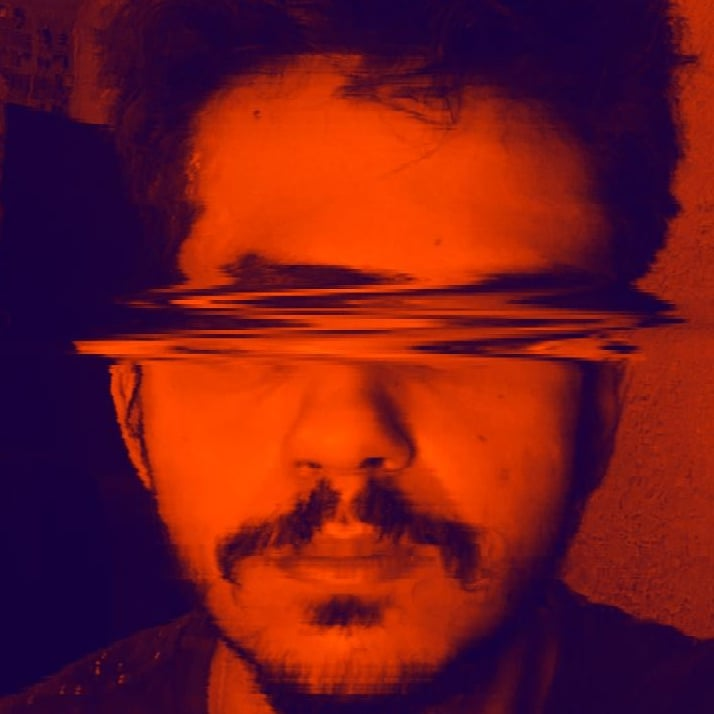 Caio Campos - avatar
