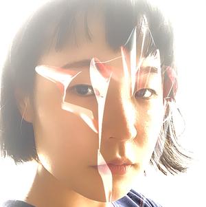 enpdroinsk - avatar