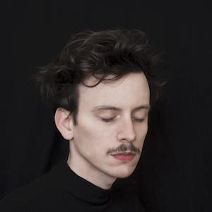 Frozigram - avatar