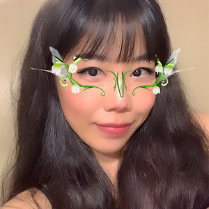 Zoey Hwang - avatar